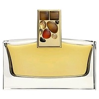 Expensive Womens Perfume