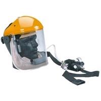 spray mask